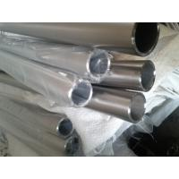 Wholesale nichrome UNS N06601W.ASTM B167 inconel 601 UNS N06601 seamless nickel pipe from china suppliers