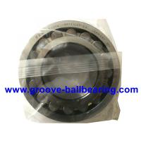Wholesale SR131205 Spherical Roller Bearing 8F3170 , Brass Cage Bearings For Excavator from china suppliers