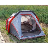 Wholesale 2 Persons Inflatable Tent CTIT03-1 from china suppliers