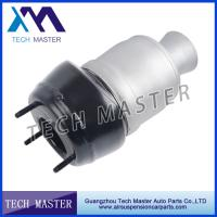 Wholesale Air Suspension Spring Mercedes W166 GL Mercedes-benz Air Suspension Parts 1663202513 1663201413 from china suppliers