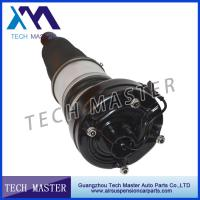 Wholesale 4H0616039AD Front Air Suspension Shock Absorber For Audi A8 D4, Audi RS6 RS7 A6C7 4G With Sport Suspension from china suppliers