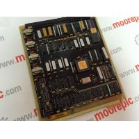 Wholesale FORCE CPU-30ZBE CPU 30ZBE CPU30ZBE from china suppliers