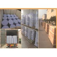 Wholesale Epoxy Spray Galvanized Pipe Paint , Environmentally Friendly Anti Corrosion Coating from china suppliers