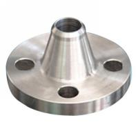 Wholesale 1.4507 flange from china suppliers