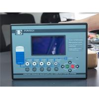 Quality Powtech High Quality Water Pump Pressure Controller WITH Hand / automatic switch for sale