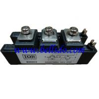 Wholesale IR GA200TS60U 200A 600V from china suppliers