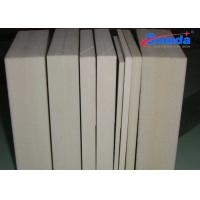 Wholesale Flame Retardency Insulation PVC Foam Board 30mm Thickness Anti Corrosion from china suppliers