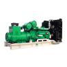 Industrial Perkins Diesel Generator Set Water Cooling 1100KW 50 / 60HZ for sale