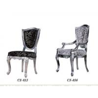 Wholesale Luxury Hotel Dining Room Furniture,European/Classic Style Chair from china suppliers