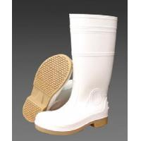Wholesale PVC Safety Shoes /Work Shoes /Oil Work Shoes from china suppliers