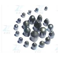 Wholesale YG8 Tungsten carbide button,tungsten carbide cutting teeth, from china suppliers