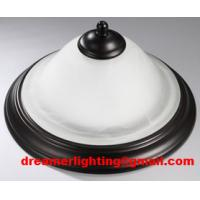 Wholesale LED Ceiling Light, Glass Ceiling Light, Glass Ceiling Lamp,Wall Light, LED lite SAA/PSE from china suppliers