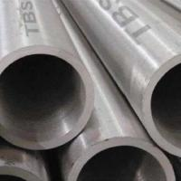 Wholesale API SPEC 5L X60 Grade Seamless Steel Tube, Sized 1/2 to 48-inch/DN15 to 1200 from china suppliers