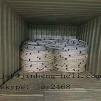 Buy cheap steel wire for fishing trap /hot dipped galvanized steel wire 18 guage 19 gauge from wholesalers