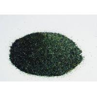 Wholesale Garnet abrasive blasting/sandblasting from china suppliers