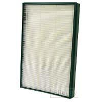 Wholesale Wooden frame HEPA filter air filter from china suppliers