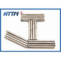 Wholesale Fixed length Tungsten Carbide Rod / bar Blanks with Excellent strength, 0.4 μm grain size from china suppliers