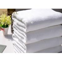 Wholesale Unique cute japanese Hotel Hand Towels for souvenir OEM available from china suppliers