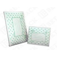 Quality Fully Laminated Pearl Poly Colored Bubble Wrap Envelopes PPB 240*350mm for sale