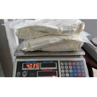 Wholesale Lean Mass Use Boldenone Steroid , CAS 846-48-0 Steroid Raw Powder from china suppliers