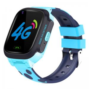 Wholesale 0.3MP Kids Touch Screen Smartwatch from china suppliers