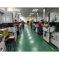 Wholesale Professional precision mold parts customization factory--YIZE MOULD from china suppliers