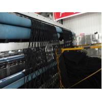 Wholesale PE Commercial Fishing Nets from china suppliers