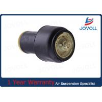 Wholesale Shock Absorber Air Spring Suspension Bag For BMW GT OEM No 37106781828 from china suppliers
