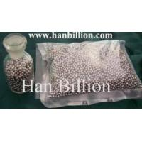 Wholesale Indium Ball from china suppliers