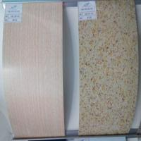 Wholesale PE/PVDF Coated Aluminum Sheet for Honeycomb Panel from china suppliers