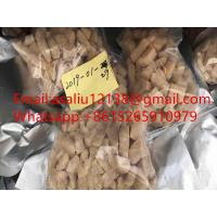 China Buy white,tan,brown,lingt brown,yellow Eutylone for Sale Eutylone Strongest Effects Best Stimulant Crystal Eutylone EU on sale