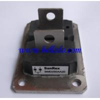 Wholesale BMD250AA20 rectifier module from china suppliers