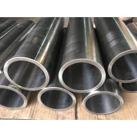 Inconel 718 Inconel Tubing Seamless / Welded For Power Generation Industry