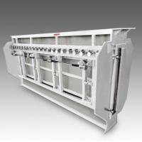 Wholesale High and Low Wire Draw Bench Machine small consumption CE , ISO Certification from china suppliers