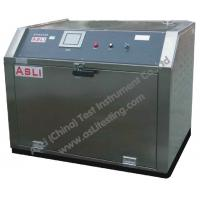 Wholesale UV Resistant Aging Chamber from china suppliers