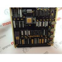 Wholesale FORCE SPARC ESP5S-85/0-S SPARC ESP5S 85/0 S from china suppliers