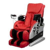Wholesale Music Massage Chair with DVD Player (DLK-H017) CE from china suppliers