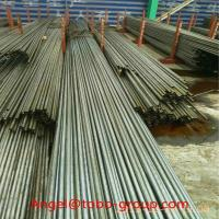 China ASME UNS 6625 INCONEL 625 Pipe Seamless Steel Pipes UNS NO. 6600 on sale