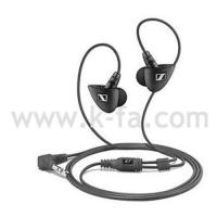 Wholesale Sennheiser IE 7 earphones hot on wholesale from china suppliers