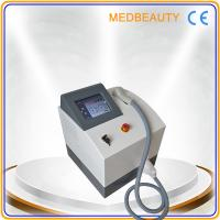Wholesale 810nm Diode Laser Hair Removal System 2014 Ce Approved Diode Hair Remover Laser from china suppliers