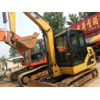 Wholesale CAT 306 USED MINI EXCAVATOR FOR SALE Original japan from china suppliers