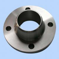 Wholesale Incoloy/forged/stainless steel/weld neck/slip-on/lap joint flange, pipe fittings from china suppliers