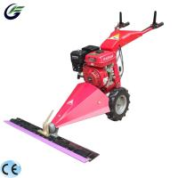 China Factory wholesale tractor mounted sickle bar mower reciprocating lawn mower on sale