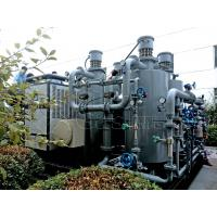 Buy cheap Recycling Hydrogen Recovery Unit Ammonia Plant 100-3000 Nm3/h Capacity from wholesalers
