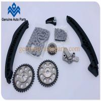 Wholesale Timing Chain Kit For Skoda VW Audi  Seat 1.4 TFSI 1.6 FSI  03C 109 299 C/G from china suppliers