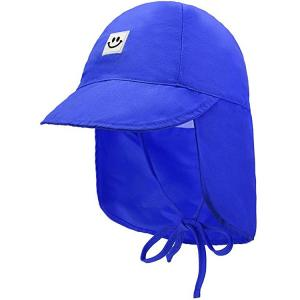Wholesale 100% Polyester Kids Snapback Cap Custom Fitted Printed Baseball Hats from china suppliers