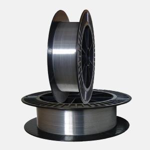 Wholesale Sulzer Metco 8400, Tafa 75B, 75E Nickel Aluminium 95/5 thermal spray wire for Arc spraying from china suppliers