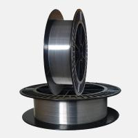 Buy cheap CuAl-A1 thermal spray wire for arc spraying from wholesalers