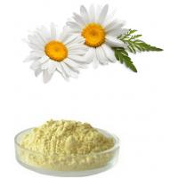 Wholesale Natural Chamomile Extract Apigenin 98% in Bulk Supply from china suppliers