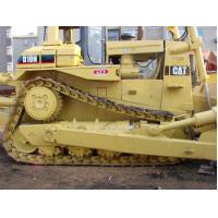 Wholesale Original USA Used CAT D10N Bulldozer For Sale from china suppliers